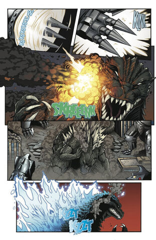 File:RULERS OF EARTH Issue 15 Page 4.jpg