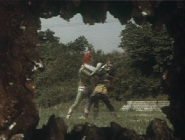 File:Go! Greenman - Episode 3 Greenman vs. Gejiru - 26 - Underworld view.png