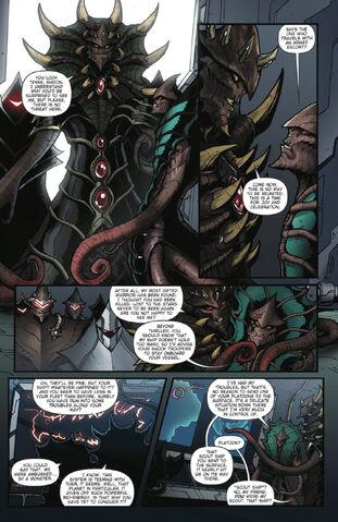 File:Godzilla Rulers of Earth Issue 20 pg 4.jpg