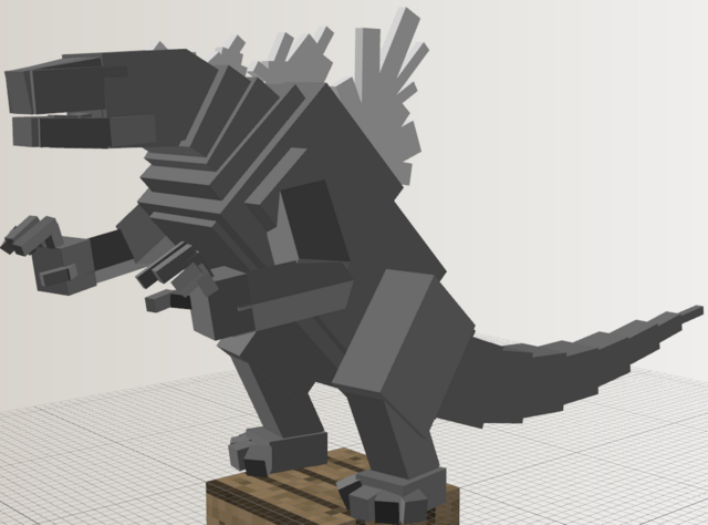 File:Godzilla development model MC.png