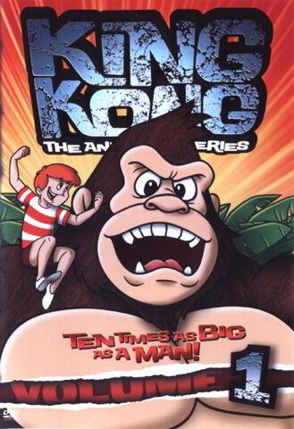 File:King Kong Show.jpg