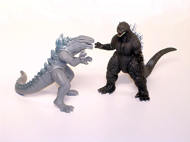 File:Zilla vs Godzilla battle pack 500.jpeg