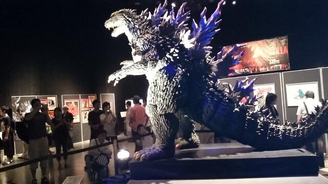 File:Godzilla Japan Museum Thing 1.jpg