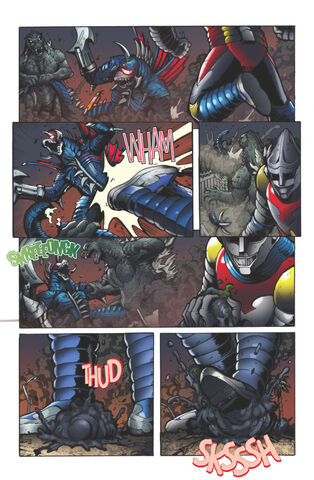 File:RULERS OF EARTH Issue 7 - Page 5.jpg