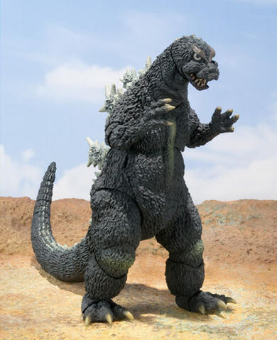 File:SHMA Godzilla 1964.jpg