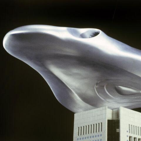 File:Godzilla.jp - 23 - Kyodai (Huge) UFO.jpg