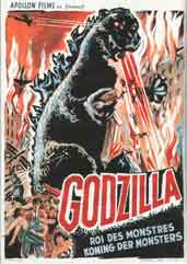 File:Godzilla King of the Monsters Belgium Poster.jpg