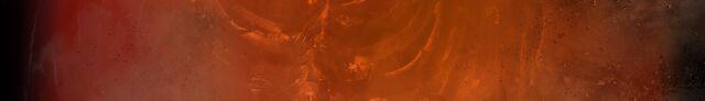 File:Godzillamovie.com - Legend of Godzilla - Panel 3.jpg