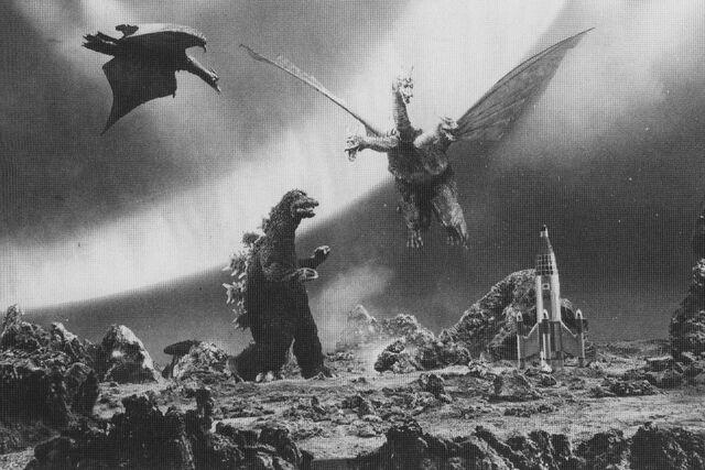 File:IOAM - Godzilla and Rodan vs. King Ghidorah.jpg