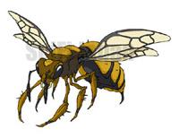 File:Mutant Bee.jpg