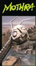File:Old US VHS of Mothra.jpg