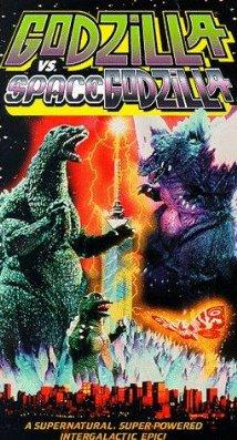 File:GodzillaVsSpaceGodzilla.jpg
