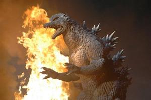 File:Millenium Godzilla.jpg