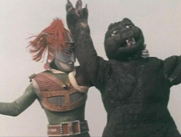 File:Evil Minilla and Greenman.jpg