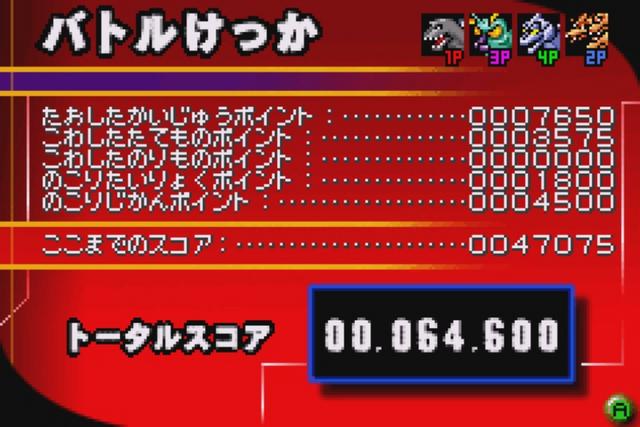 File:Gojira Kaiju Dairantou Advance - Points.png