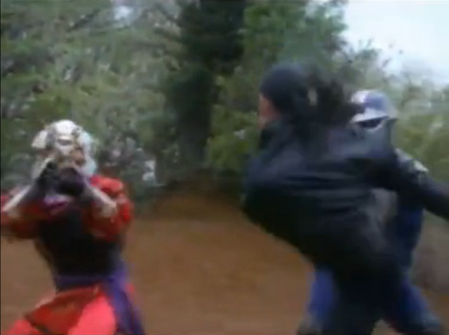 File:Masato vs Ranghoul and Guyborg.PNG