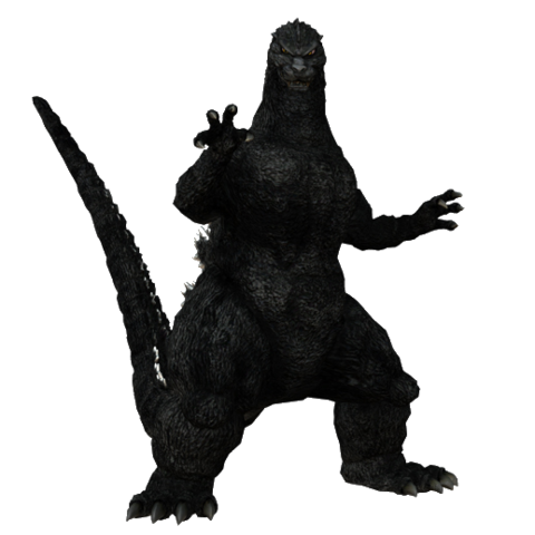 File:Heisei Godzilla (PS3).png