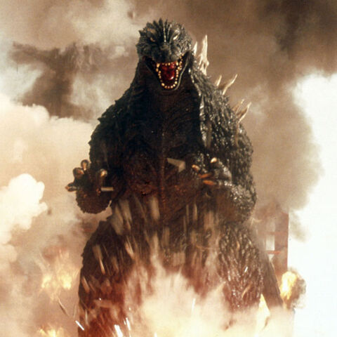 File:Godzilla.jp - Godzilla 2003.jpg