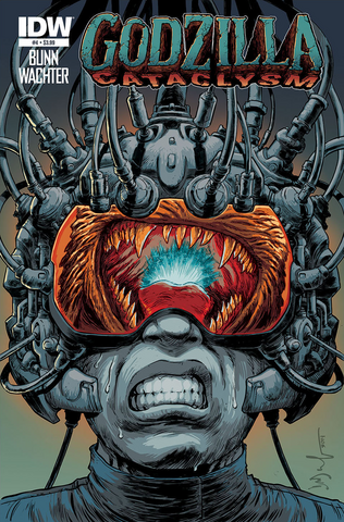 File:Godzilla Cataclysm Issue 4 CVR A.png