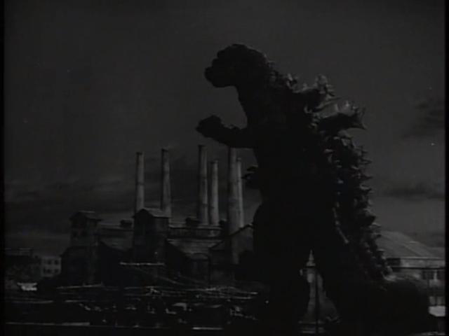 File:Godzilla Raids Again - 47.png