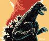 Godzilla - Oblivion