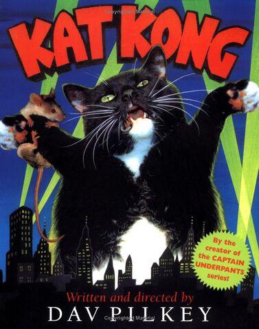 File:Kat Kong Underpants.jpg