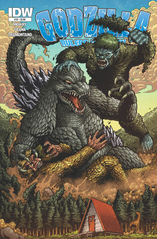 File:RULERS OF EARTH Issue 10 Cover A.jpg