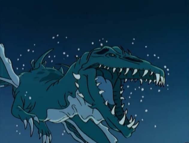 File:Godzilla The Series - Monsters - Cryptocleidus.png