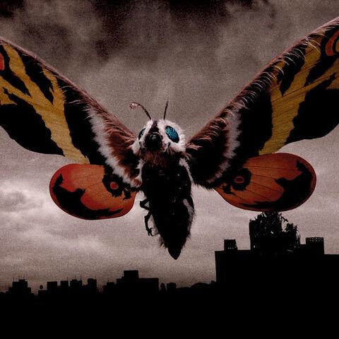 File:Godzilla.jp - 28 - FinalMosuImago Mothra 2004.jpg