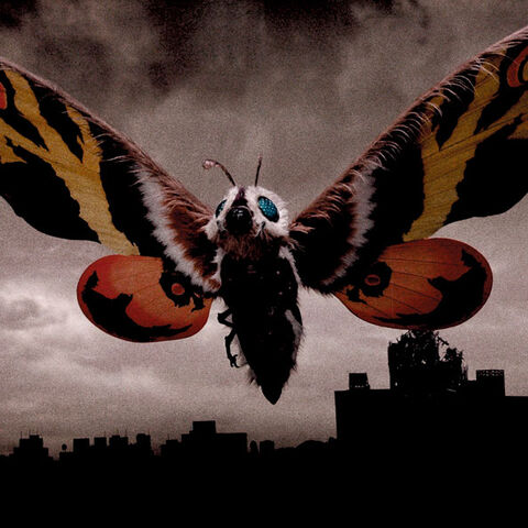 Arquivo:Godzilla.jp - 28 - FinalMosuImago Mothra 2004.jpg