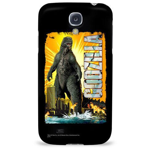 File:Godzilla 2014 Merchandise - Godzilla Comic Style Phone Cover 3 Galaxy S4.jpg