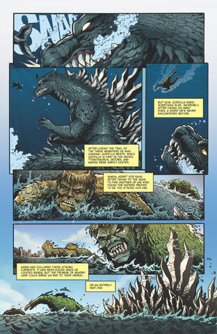 File:RULERS OF EARTH Issue - Page 2.jpg
