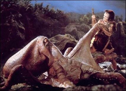File:Frankenstein vs. Daidako.png