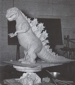 File:G54 - Godzilla Concept Statue 1.jpg