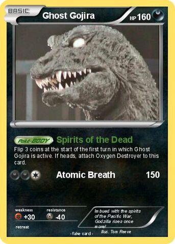 File:Ghost Gojira Card.jpg