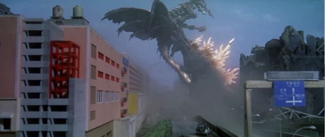 File:Godzilla vs. Megaguirus - Megaguirus does it again.png