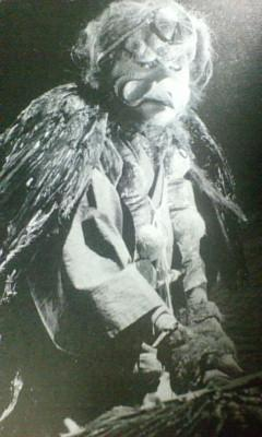 File:Tengu 1968.jpg