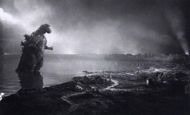 File:Godzilla54pic01.jpg