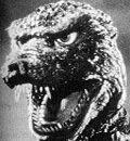 Arquivo:Godzilla 1984.jpg