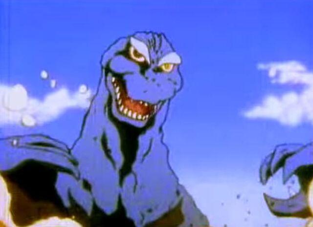 File:Godzilla in Daicon.jpg