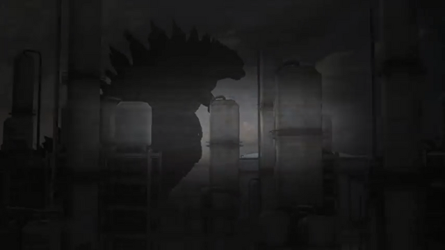 File:PS3 Godzilla Game Preview 7 Legendary Godzilla.png