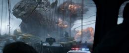 Godzilla (2014 film) - Asia Trailer - 00022