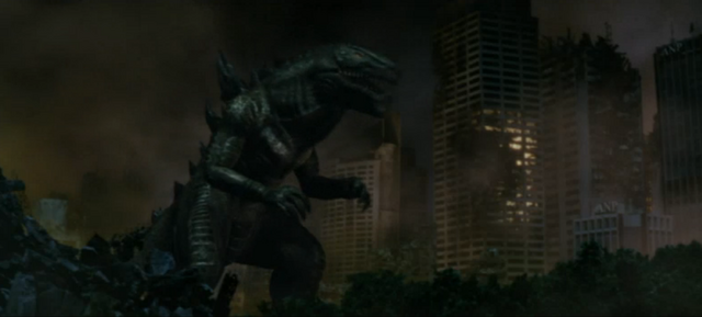 File:Godzilla Final Wars - 3-8 The American Godzilla -Zilla- Arrives.png