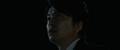 Shin Godzilla (2016 film) - 00108