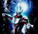 Ultraman (Serie)