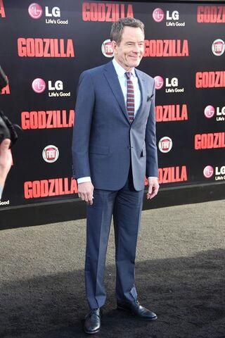 File:Godzilla 2014 Red Carpet 10.jpg