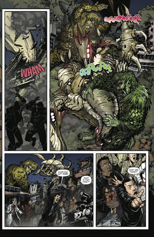 File:Godzilla Rulers of Earth Issue 21 pg 4.jpg