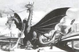 File:King Ghidorah Concept Art.jpg