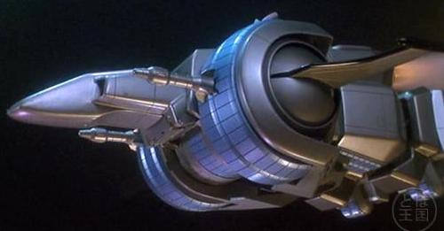 File:Star Falcon.JPG