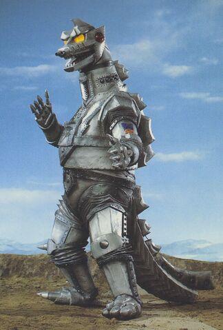 File:220px-Godzilla vs Mechagodzilla 1974.jpg
